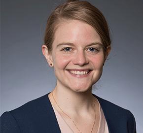Jane Esburg