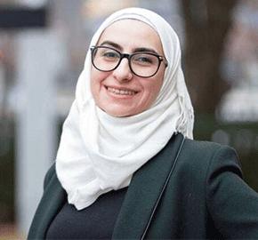 Noura Al-Jizawi