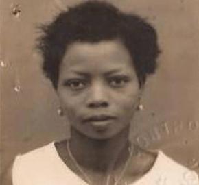 Rosemary Ajayi