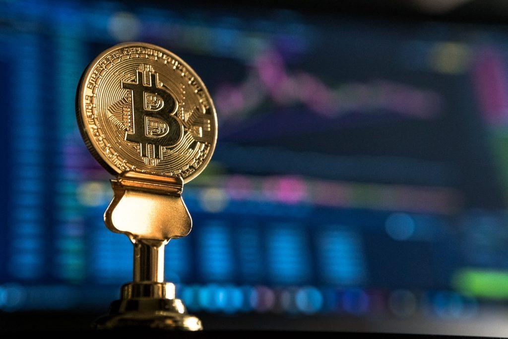 Bitcoin mining: Digital money printing with real world footprints?