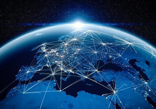 Cyber Statecraft Initiative