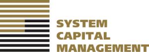 System Capital Management