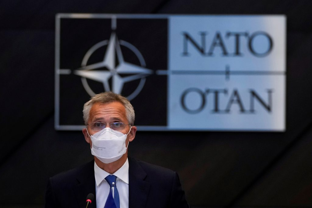 Why the US failure in Afghanistan won't break NATO