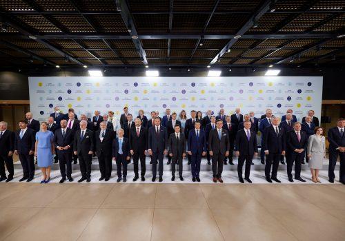 Want to assess Ukraine's progress? Look at Belarus