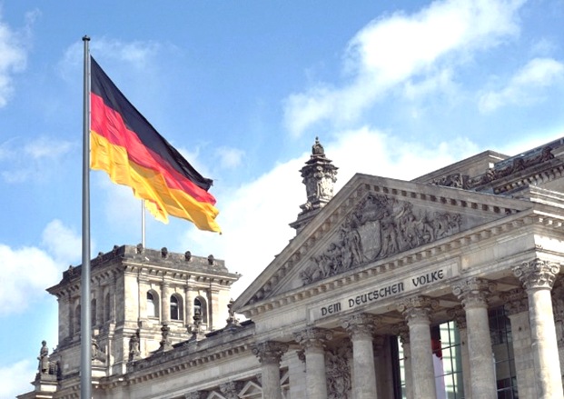 Friedman in The Atlantic: Germany Found a Way to Reduce Polarization. Could It Work in the US?