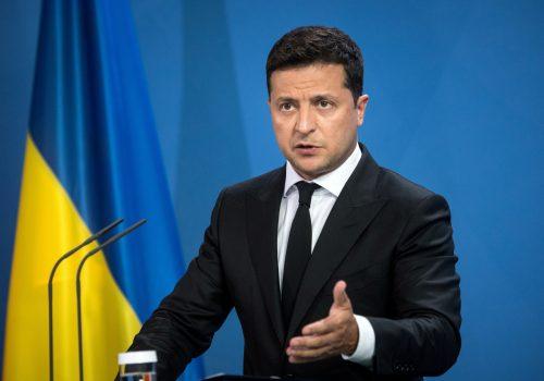 Is Ukraine's defense industry finally being fixed?