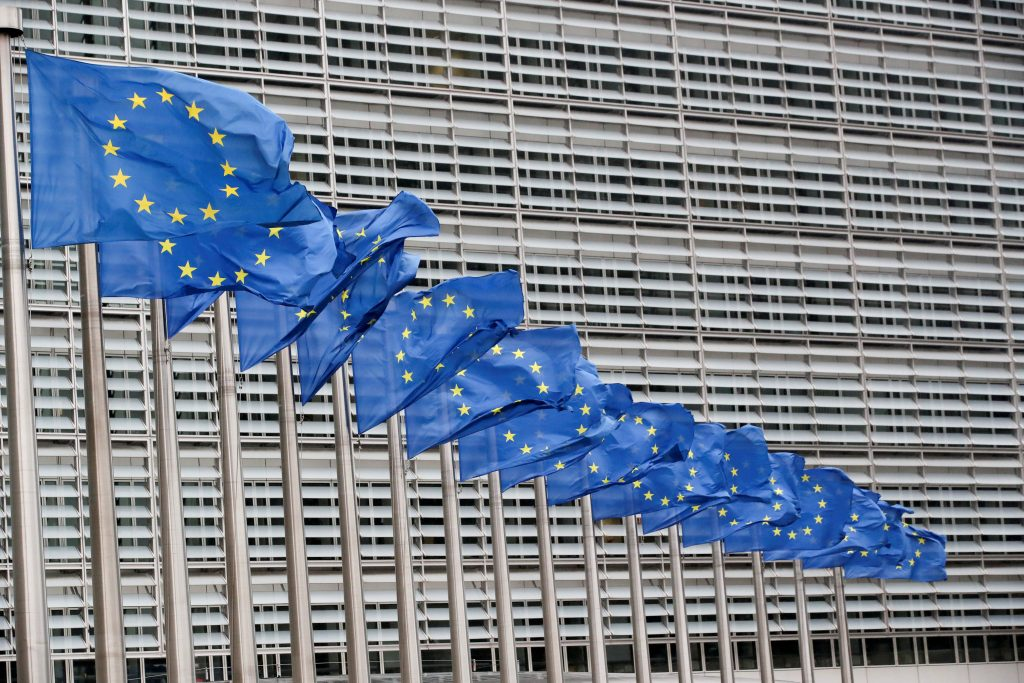 The US-EU Trade and Technology Council: Seven steps toward success