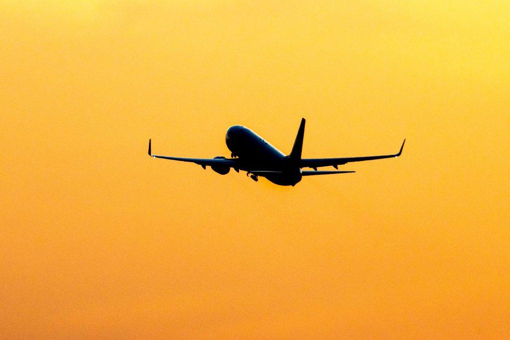 Open Skies agreement will deepen Ukraine's European integration