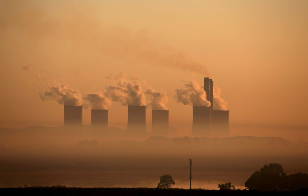 For Africa to go green, the private sector must step up. Could COP26 provide an answer?